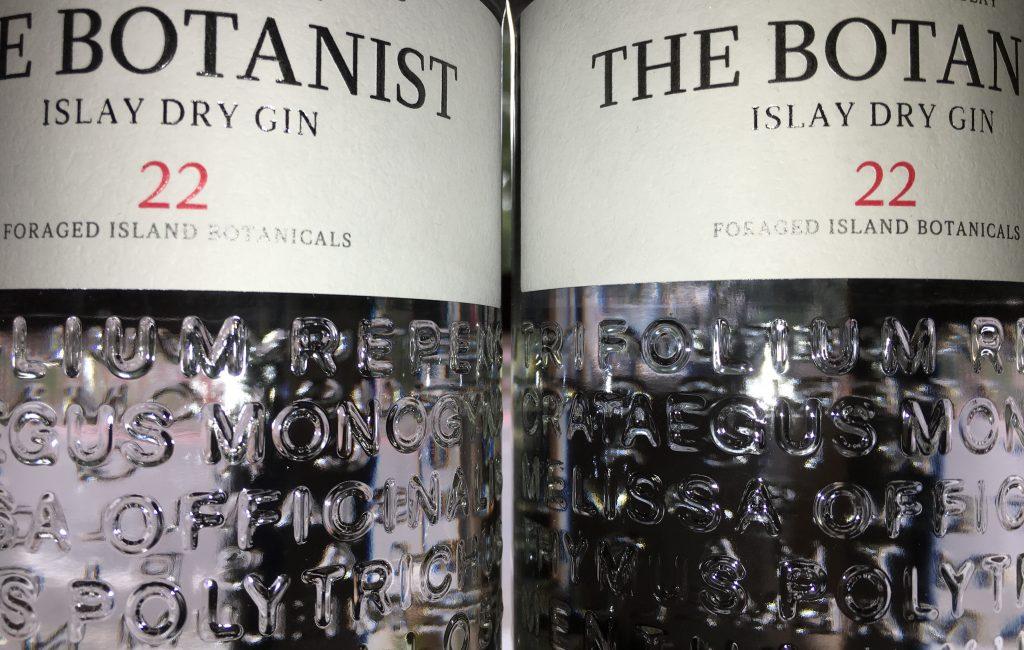 Gin & Tonic – Tasting – 27. März 2020 Beginn: 19 Uhr
